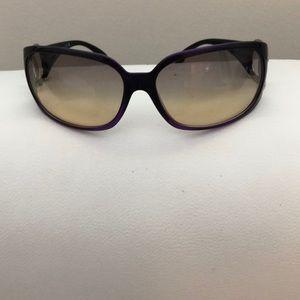 CHANEL Accessories - Chanel sunglasses